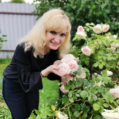 Oksana, 44, Babruysk