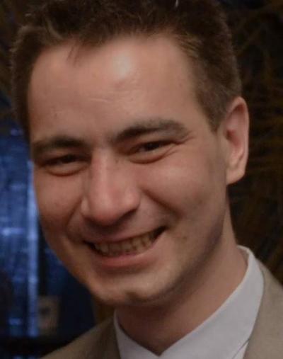 Vlad Miko