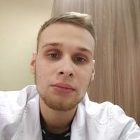 Дмитрий Лаптиев