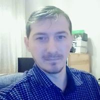 Vitaly Blyk