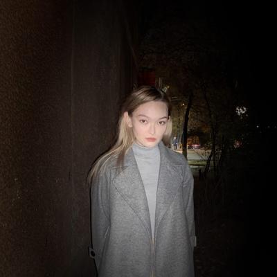 Шырын Турарова