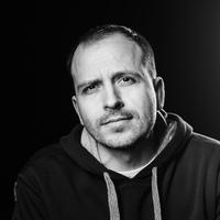 Фотография профиля Константина Сёмина ВКонтакте