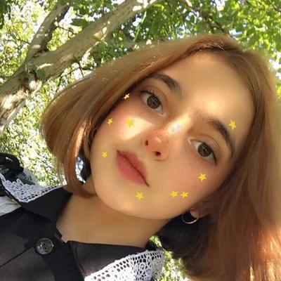 Диана Филатова