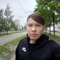 Андрей Привалов | Брянск
