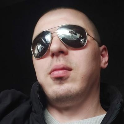 Роман, 34, Zelenograd