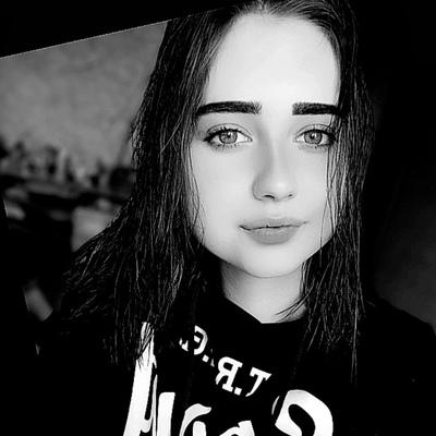 Katerina, 20, Pervomayskoye
