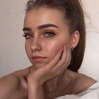 Мария Задорожная