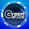 CYBER SPACE l Компьютерный клуб l Липецк