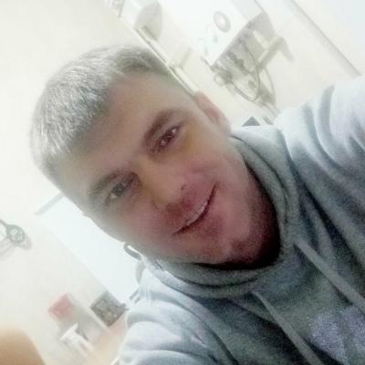 Женя, 33, Feodosiya