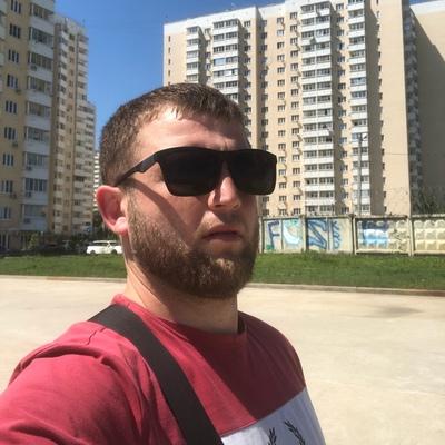 Малик Муртазалиев