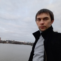 Николай Жирнов