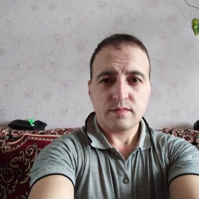 Александр, 34, Cheboksary