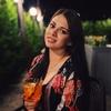 Ksenia Alisova
