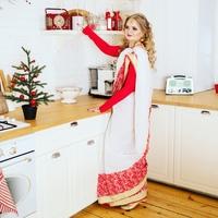 Личная фотография Анны Сиргия ВКонтакте