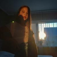 Фотография Виктории Гладышевой ВКонтакте