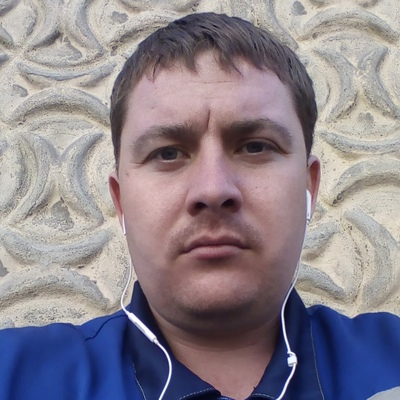 Дмитрий, 28, Liski