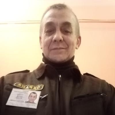 Николай Анненков