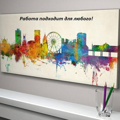 Серёжа Малой