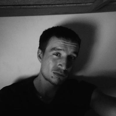Татарин, 26, Buguruslan