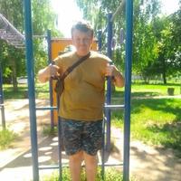 Бобровский Николай