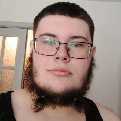 Artem, 18, Zaslawye