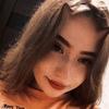 Olya Strukova