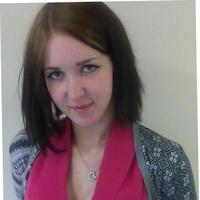Sirotkina Marta фото