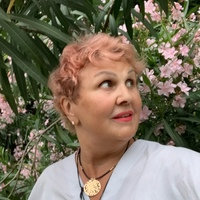 Ольга Ольхова