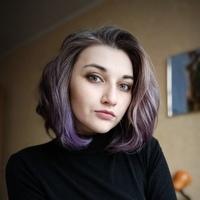 Фото Татьяны Смоленцевой ВКонтакте