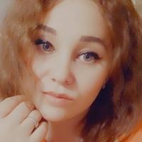 Киндзерская Ольга