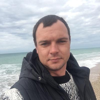 Roman, 30, Sevastopol