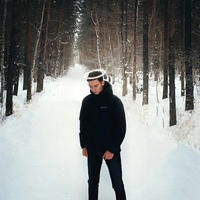 Витя Верстаков | Екатеринбург