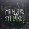 Мемуары Сталкера: Заброшенное и не только