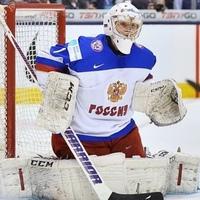 Леонид Говорухин