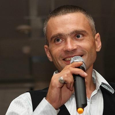 Aleksey, 42, Kirishi