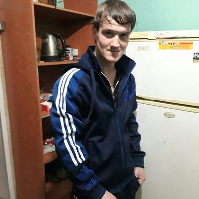 Владимир, 23, Kalach-na-Donu
