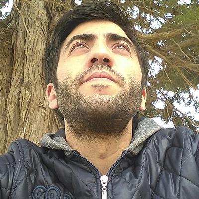 Rafael, 21, Yerevan