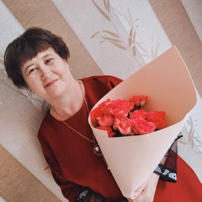 Елена, 46, Cheremshan
