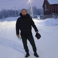 Сарвар Машарипов