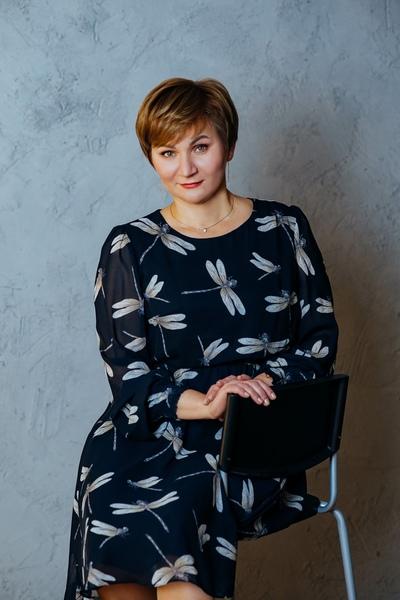 Natalya, 46, Severodvinsk