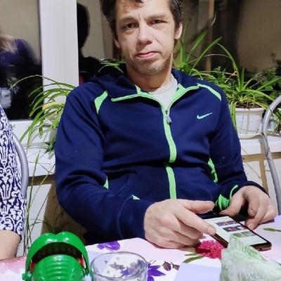Костя, 29, Kungur