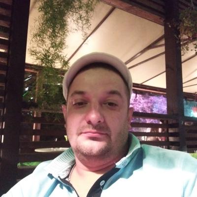 Алексей, 36, Orel