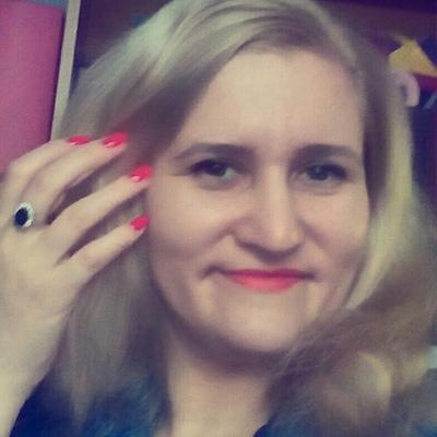 Elena, 37, Novosibirsk