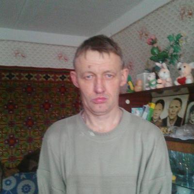 Александр, 47, Horlivka
