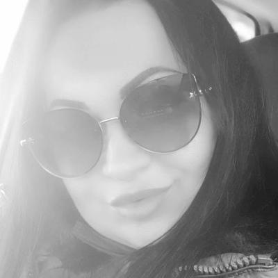 Elena, 37, Gorbatovka