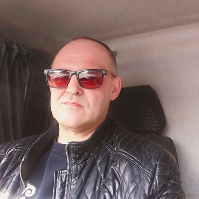 Антон, 45, Kstovo