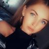 Ольга Кирилюк