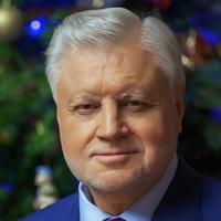 Фотография профиля Сергея Миронова ВКонтакте