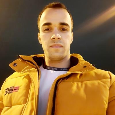 Мердан, 24, Turkmenabat