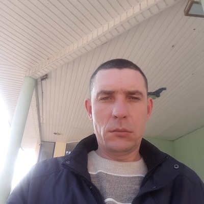 Александр, 38, Kerch